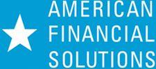 Credit Card Minimum Payment & Interest Calculator http://goo.gl/U9HsS