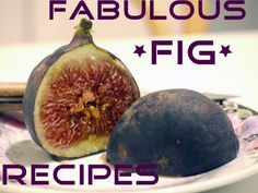 food treat, cakes, fig cake, cake recip, cake desserts, breads, appetizers, blueberries, fresh fig recipes