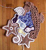 http://ploufetreplouf.over-blog.com/pages/Mes_tutos_gratuits_au_crochet-6147043.html