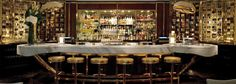 the-london-west-hollywood-the-london-bar_interior_masthead.jpg 980×350 pixels