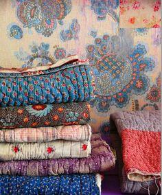 vintage quilts, pattern, room colors, whole cloth quilts, antique quilts, colorful quilts, boho, blankets, textil