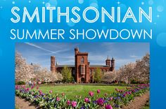 Do you love public gardens? Please help the Enid A. Haupt Garden win the Smithsonian Showdown by voting for this beautiful gem of a garden by August 4th. Your vote will help us advance to the next round! You can vote here: http://showdown.si.edu/?s_src=siod_cm074pessgardenspin   #SIshowdown