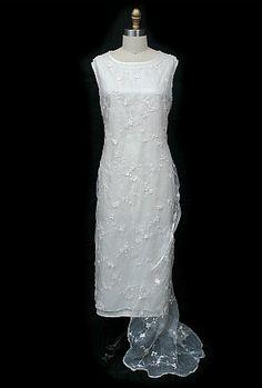Wedding Look 2