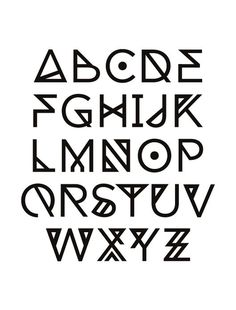 Cool Fonts Related K
