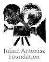 Julian Antonisz Foundation