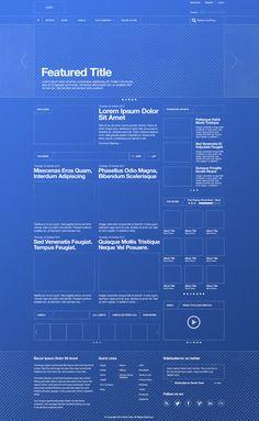 Blueprint_wireframe_full