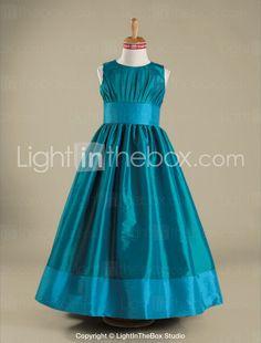 alin jewel, bridesmaids, jewel floorlength, taffeta junior, flower girl dresses, blue bridesmaid dresses, flower girls, floorlength taffeta, junior bridesmaid dresses