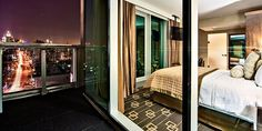 $125 -- New NYC Hotel w/Skyline-View Upgrade & Breakfast | Published 1/9/2013