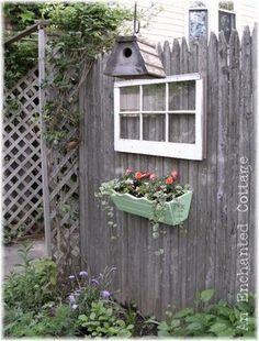 http://www.google.com/imgres?um=1=en=1336=629=isch=pCsgTxVCjdAd9M:=http://anenchantedcottage.blogspot.com/2009/06/summer-garden-tour.html=gAmItuJuuDhT6M=http://3.bp.blogspot.com/_HVvgtSV01Uw/SiaXK7uj7pI/AAAAAAAAGnQ/gcbQiWx5t0w/s400/front%252Byard%252Bwindowbox%252Band%252Bbirdhouse%252B3.jpg=304=400=ZQkeT7uZNMKIsgL-5L3HDg=1=hc=492=238=1088=258=196=122=166=105446398493895981783.