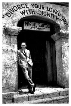 Frank Sinatra: pic #332075