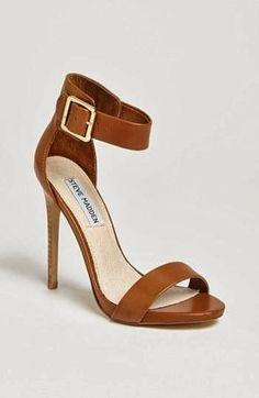 Amazing high heel shoes