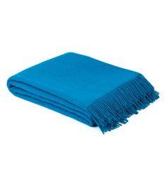 Miramar Blanket