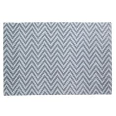 kids rooms decor, zag rug, chevron cotton, color, kid rooms, themed rooms, wool rugs, boy nurseries, cotton rug