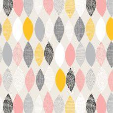 Shape of Spring   Cloud9 Fabrics