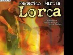 Federico García Lorca & Leonard Cohen