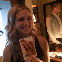 """Jill Milan Accessories @jill_milan Instagram photos 