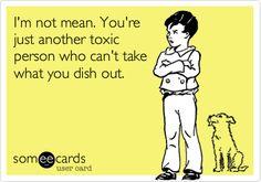 True.... Ha