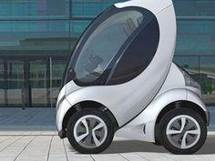 Latest Technology of 2013:Hiroko