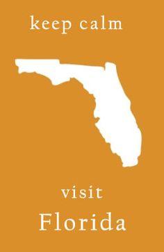 South Florida makes the perfect vacation destination! http://waterfrontpropertiesblog.com/real-estate/singer-island-condos/