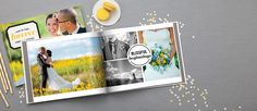 Photo books from MyPublisher