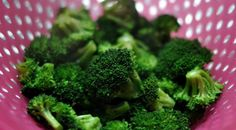 These five #tasty #broccoli #recipes are so good the whole family will love them - http://finedininglovers.com/blog/food-drinks/family-friendly-broccoli-recipes/