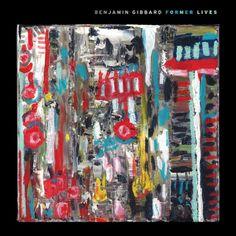 "Listen: Ben Gibbard - ""Bigger Than Love"" October 16th"