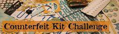 Counterfeit Kits