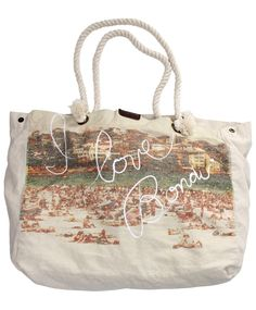 Billabong Bag http://bit.ly/17LGOXt