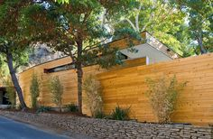 Sycamore-House-by-Aaron-Neubert-Architects