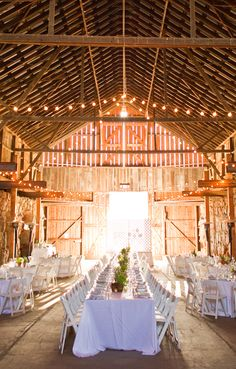 california-santa-margarita-ranch-barn-interior.jpg (2082×3260)