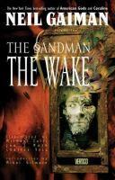 The Sandman by Neil Gaiman