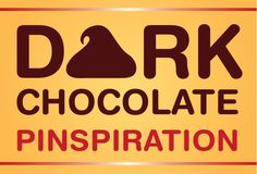 Vote for your favorite blogger recipe in our Dark Chocolate Pinspirations challenge! Have you re-pinned and 'liked' your favorite yet?