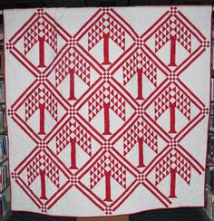 Tree of Life, Raffle quilt, Putnam County WV raffl quilt, white quilt, tree quilt, quilt wonder, tree of life
