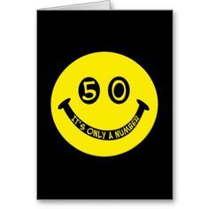 Funny 50 Birthday Ideas | Funny 50th Birthday Ideas