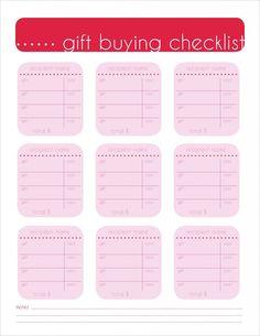 giftbuyingchecklist copy