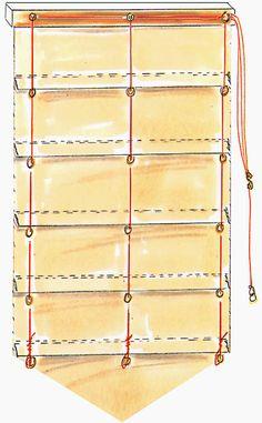 curtains by eloisa on pinterest crystal candelabra candelabra and. Black Bedroom Furniture Sets. Home Design Ideas