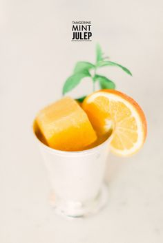 Tangerine Time on Pinterest | Scone Recipes, Triple Sec and Kabob ...