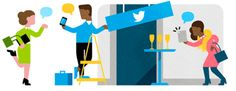 Promoted Tweets: what are they and how can they benefit my business?