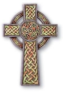E Book Of Kells ... book of kells celtic collection manuscript art kells celtic kells