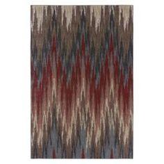 Big Horn Rug - Mesquite