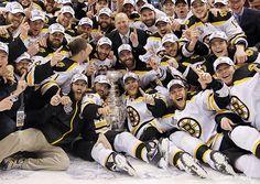 hockey, cups, 2011 stanley, stanley cup, boston bruins