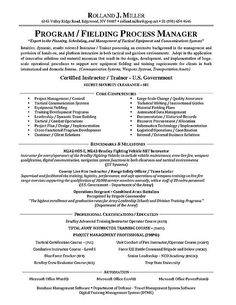 Build Resume  Pics Photos Click Here For A Free Resume Builder     Army Resume Builder e resume builder resume template cv ease online n  fgXLT