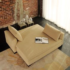 thick fabric, twin, chaise lounges, size head, bed, outdoor fabric, hous, back porches, nice thick