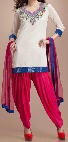 Innovative fashion pakistani kapray