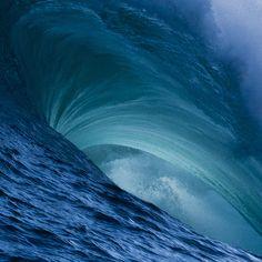 dramatic stern | Flickr - Photo Sharing!