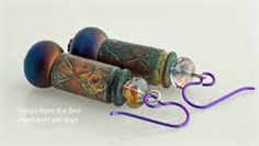 polymer clay bullet jewelry - Searchya - Search Results Yahoo Image Search Results