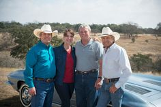Impressionen. Texas hat viel zu bieten. Wer Pferde und Cowboys mag ist hier genau richtig. Sehenswürdigkeiten wie die Stock Yards in Ft. Worth, 'Billy Bob's Texas', die größte Country Kneipe der Welt, die Southfork Ranch in Dallas oder das Texas Ranger Museum in Waco, Texas, - für jeden gibt es was Interessantes zu sehen.
