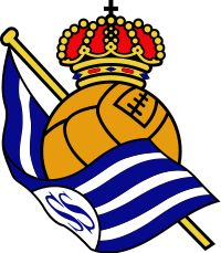 Real Sociedad