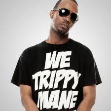 Juicy J.... yea ive seen it #wetrippymane