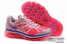 shoes, purple, tiffany blue nikes, jordan, sneaker, max 2012, pink, nike air max, blue roses